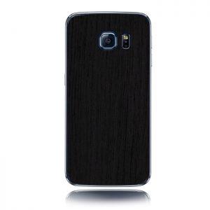 Samsung S6 Edge Padauk bog oak pure