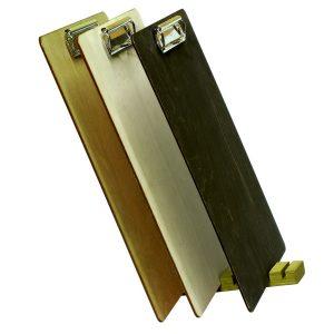 clipboard - 7