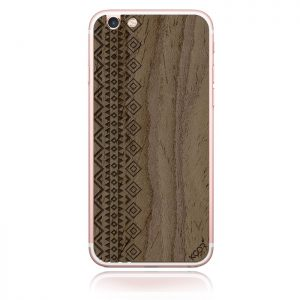 iPhone 6s Walnut Eunoia